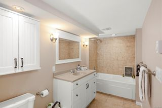 Photo 23: 129 MOSS St in : Vi Fairfield West House for sale (Victoria)  : MLS®# 883349