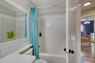 Photo 18: 19 Millview Way SW in Calgary: Millrise Detached for sale : MLS®# A1142853