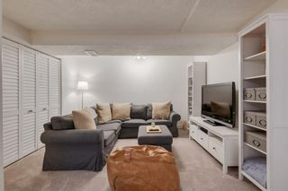 Photo 16: 2721 17 Street NW in Calgary: Capitol Hill Semi Detached for sale : MLS®# A1072987