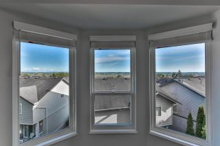 """Photo 15: 20508 67 Avenue in Langley: Willoughby Heights House for sale in """"Willow Ridge"""" : MLS®# R2574282"""