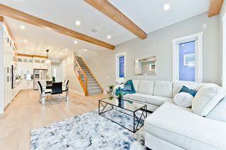 Photo 21: 1216 6 Street NE in Calgary: Renfrew Detached for sale : MLS®# A1086779