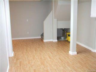 Photo 14: 1111 Dawson Road in Lorette: R05 Residential for sale : MLS®# 1626844