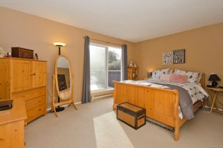 Photo 18: 95 Caton Pl in View Royal: VR View Royal House for sale : MLS®# 865555