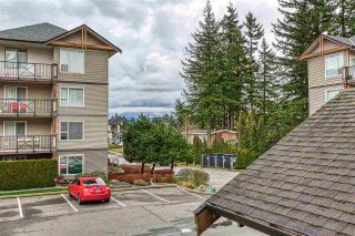 """Photo 20: 217 2955 DIAMOND Crescent in Abbotsford: Abbotsford West Condo for sale in """"Westwood"""" : MLS®# R2427785"""