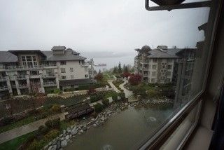 """Photo 9: 507 580 RAVEN WOODS Drive in North Vancouver: Roche Point Condo for sale in """"SEASONS"""" : MLS®# R2013840"""