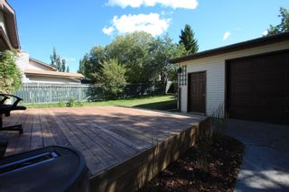 Photo 27: 3 WAVERLY Drive: St. Albert House for sale : MLS®# E4266325