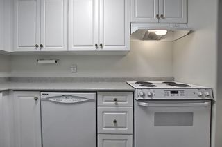 Photo 8: 207 550 Prominence Rise SW in Calgary: Patterson Apartment for sale : MLS®# A1138223