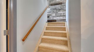 Photo 28: 841 WESTMOUNT Drive: Strathmore Semi Detached for sale : MLS®# A1117394