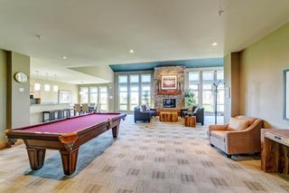 Photo 39: 313 3132 DAYANEE SPRINGS Boulevard in Coquitlam: Westwood Plateau Condo for sale : MLS®# R2608945