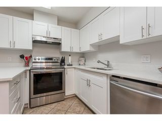 Photo 3: 605 3970 CARRIGAN COURT in Burnaby: Government Road Condo for sale (Burnaby North)  : MLS®# R2575647