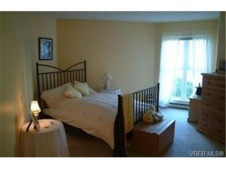 Photo 6: 327 40 W Gorge Rd in VICTORIA: SW Gorge Condo for sale (Saanich West)  : MLS®# 344292