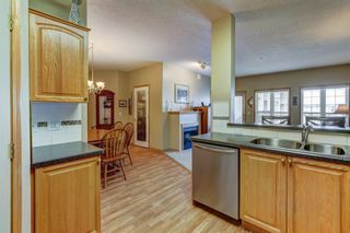 Photo 14: 1307 151 Country Village Road NE in Calgary: Country Hills Village Apartment for sale : MLS®# A1089499