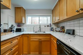 Photo 16: 2190 PAULUS Crescent in Burnaby: Montecito House for sale (Burnaby North)  : MLS®# R2390942