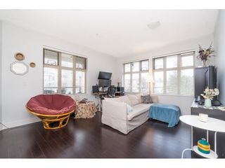 """Photo 12: 211 2330 SHAUGHNESSY Street in Port Coquitlam: Central Pt Coquitlam Condo for sale in """"Avanti on Shaughnessy"""" : MLS®# R2525126"""