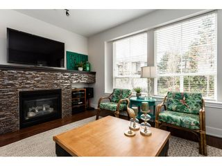 """Photo 5: 61 14952 58 Avenue in Surrey: Sullivan Station Townhouse for sale in """"Highbrae"""" : MLS®# R2358658"""