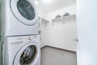 """Photo 19: 505 3456 COMMERCIAL Street in Vancouver: Victoria VE Condo for sale in """"Mercer"""" (Vancouver East)  : MLS®# R2496302"""