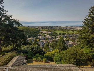 Photo 28: 5309 UPLAND Drive in Delta: Cliff Drive House for sale (Tsawwassen)  : MLS®# R2527108