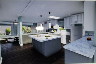 Photo 5: CARLSBAD WEST Manufactured Home for sale : 2 bedrooms : 7231 Santa Barbara #305 in Carlsbad