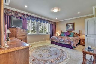Photo 16: 5343 SPETIFORE Crescent in Delta: Tsawwassen Central House for sale (Tsawwassen)  : MLS®# R2597271