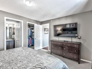 Photo 12: 2414 60 Panatella Street NW in Calgary: Panorama Hills Apartment for sale : MLS®# A1098316