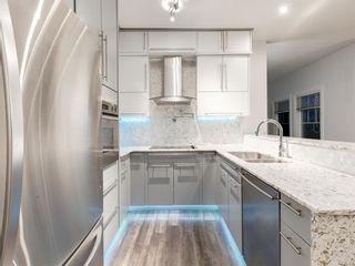 Photo 9: 202 60 ROYAL OAK Plaza NW in Calgary: Royal Oak Apartment for sale : MLS®# A1026611