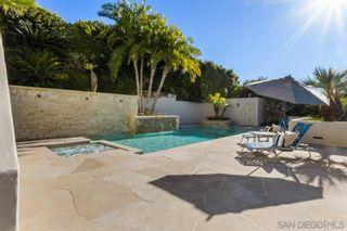 Photo 35: House for sale : 6 bedrooms : 2506 Ruette Nicole in La Jolla