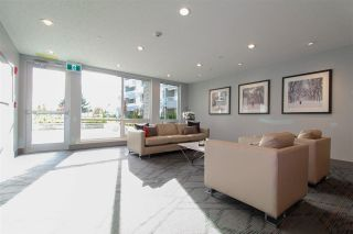 "Photo 19: 427 255 W 1ST Street in North Vancouver: Lower Lonsdale Condo for sale in ""West Quay"" : MLS®# R2213993"