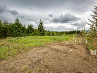 Photo 12: 434 WILDWOOD ROAD: Clearwater Land Only for sale (North East)  : MLS®# 160467