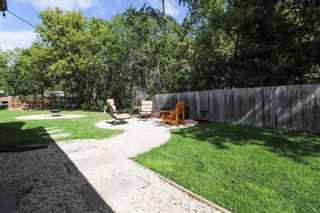 Photo 47: 215 Hindley Avenue in Winnipeg: Residential for sale (2D)  : MLS®# 202022553