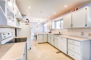 Photo 31: 843 IOCO Road in Port Moody: Barber Street House for sale : MLS®# R2507943