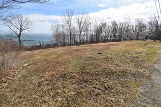 Photo 7: Lot Second Avenue in Digby: 401-Digby County Vacant Land for sale (Annapolis Valley)  : MLS®# 202104794