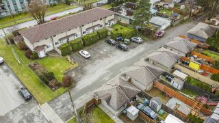 Photo 7: 3 2023 MANNING Avenue in Port Coquitlam: Glenwood PQ Townhouse for sale : MLS®# R2533607