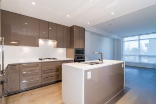 """Photo 5: 202 5289 CAMBIE Street in Vancouver: Cambie Condo for sale in """"CONTESSA"""" (Vancouver West)  : MLS®# R2534945"""