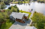 Main Photo: 18 Porterfield Drive in Porters Lake: 31-Lawrencetown, Lake Echo, Porters Lake Residential for sale (Halifax-Dartmouth)  : MLS®# 202123751