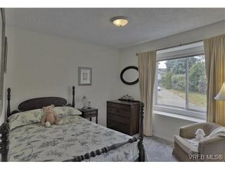 Photo 14: 1619 Nelles Pl in VICTORIA: SE Gordon Head House for sale (Saanich East)  : MLS®# 735223