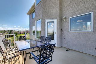 Photo 48: 199 Hampstead Way NW in Calgary: Hamptons Detached for sale : MLS®# A1122781