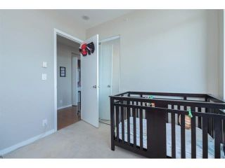 """Photo 13: 2903 2345 MADISON Avenue in Burnaby: Brentwood Park Condo for sale in """"ORA ONE"""" (Burnaby North)  : MLS®# R2370295"""