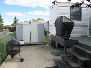 Photo 11: 513 Carefree Resort: Rural Red Deer County Land for sale : MLS®# C4293769