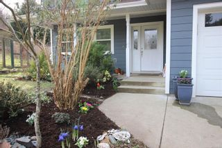 Photo 2: 2858 Phillips Rd in : Sk Phillips North House for sale (Sooke)  : MLS®# 867290