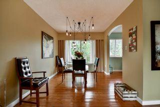 Photo 14: 20801 MCFARLANE Avenue in Maple Ridge: Southwest Maple Ridge House for sale : MLS®# R2065058