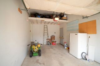 Photo 29: 501 Midland St in Portage la Prairie: House for sale : MLS®# 202118033