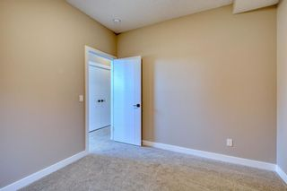 Photo 23: 636 17 Avenue NW in Calgary: Mount Pleasant Detached for sale : MLS®# A1060801