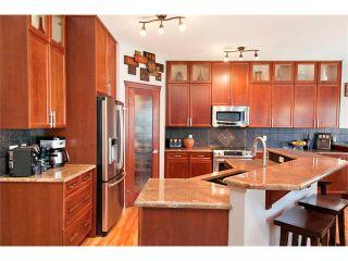Photo 17: 129 ROYAL BIRCH Bay NW in Calgary: Royal Oak House for sale : MLS®# C4074421