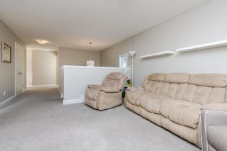 Photo 28: 34 Applewood Point: Spruce Grove House for sale : MLS®# E4266300