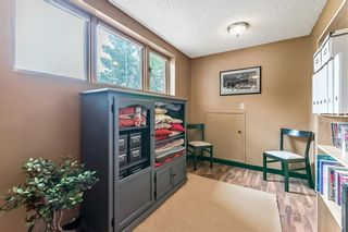 Photo 14: 184 MAPLE COURT Crescent SE in Calgary: Maple Ridge Detached for sale : MLS®# A1080744