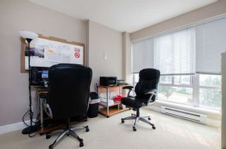 "Photo 9: 302 3811 HASTINGS Street in Burnaby: Vancouver Heights Condo for sale in ""Mondeo"" (Burnaby North)  : MLS®# R2204101"