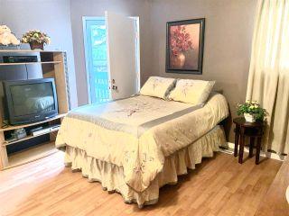 Photo 13: 3568 42 Street in Edmonton: Zone 29 Townhouse for sale : MLS®# E4219037