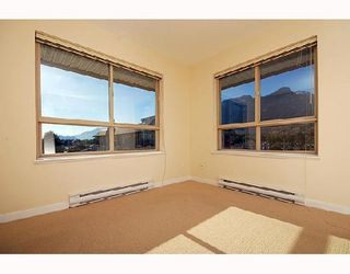 """Photo 8: 304 38003 SECOND Avenue in Squamish: Downtown SQ Condo for sale in """"SQUAMISH POINTE"""" : MLS®# V740694"""