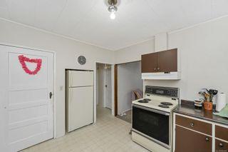Photo 6: 682 Charlotte St in : Du East Duncan House for sale (Duncan)  : MLS®# 866040