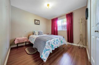 "Photo 14: 126 RAVINE Drive in Port Moody: Heritage Mountain House for sale in ""HERITAGE MOUNTAIN"" : MLS®# R2572156"
